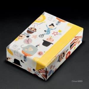 papier cadeau enfant au metre