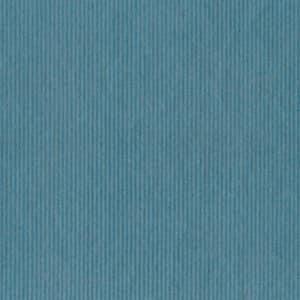 papier cadeau kraft bleu au metre