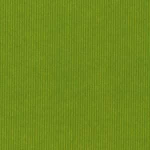 papier cadeau kraft vert clair au metre