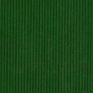 papier cadeau kraft vert au metre