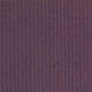 papier cadeau kraft violet au metre